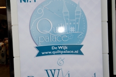 20190914-Quiltpalace-034