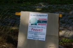 20190914-Quiltpalace-108